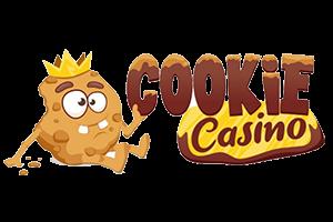 Morongo casino alter