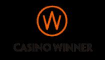 casino winner 3 350x200