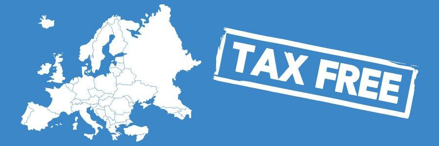 verovapaat nettikasinot img1