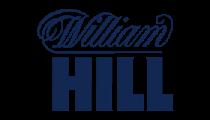 william hill 350x200