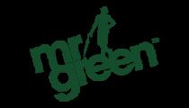 mr green 350x200
