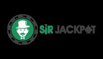 sir jackpot 350x200